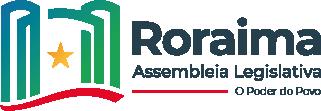 Diário Oficial da ALE-RR | Assembleia Legislativa de Roraima